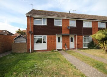 3 bed end terrace house to rent in Lenhurst Way, Tarring BN13