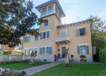 Thumbnail 4 bed town house for sale in Via Michelangelo Pittatore, 14100 Asti At, Italy
