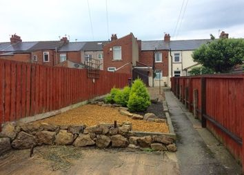 Thumbnail 2 bed property to rent in Longfield Road, Darlington