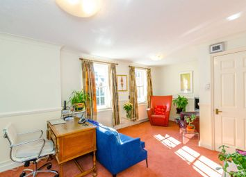 Thumbnail 1 bed flat to rent in Stapleton Hall Road, Stroud Green