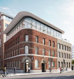 Thumbnail Office to let in Ralli Courts, New Bailey Street, Salford