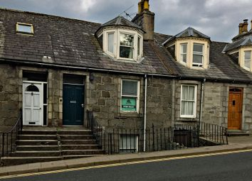 Thumbnail 3 bed town house for sale in Newton Stewart, Newton Stewart
