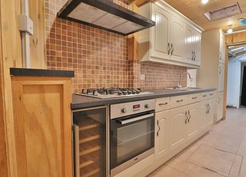 Thumbnail 2 bed flat to rent in St. Loyes Street, Bedford