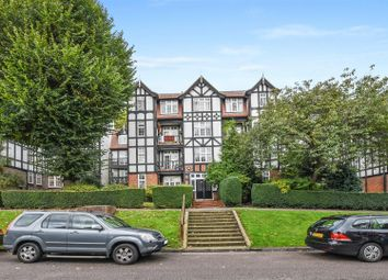 Thumbnail 1 bedroom flat for sale in Oakeshott Avenue, Highgate