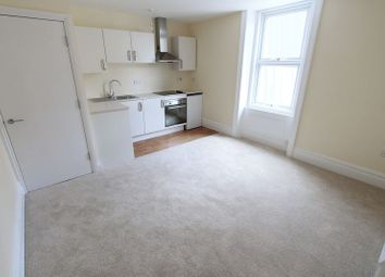 Thumbnail 2 bedroom flat to rent in Verulam Place, Bournemouth