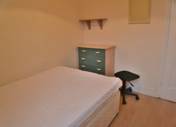 Thumbnail 4 bed shared accommodation to rent in West Avenue, Derby