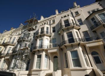 Thumbnail 2 bed flat to rent in Warrior Square, St Leonards On Sea, East Sussex