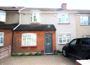 Thumbnail 3 bed property for sale in Addison Avenue, London