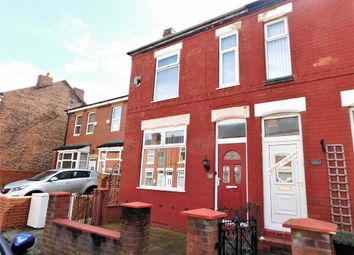 Thumbnail 3 bedroom semi-detached house for sale in Petersburg Road, Edgeley, Stockport