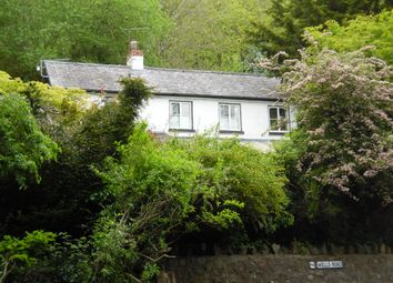 Thumbnail 3 bed cottage for sale in Wells Road, Malvern Wells, Worcester