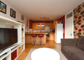 Thumbnail 2 bed flat to rent in Claudia Place, London