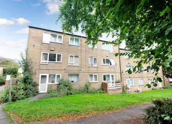 Thumbnail 1 bed flat for sale in Green Oak Crescent, Totley, Sheffield