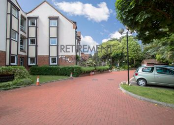 2 bed flat for sale in Park View Court, Bournemouth BH8