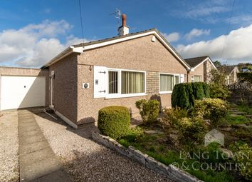 Thumbnail 2 bed detached bungalow for sale in Church Road, Wembury, Plymouth, Devon
