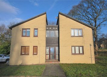 Thumbnail 1 bed flat to rent in The Maltings, Mirfield, West Yorkshire