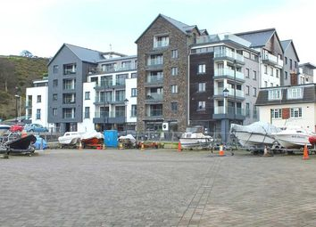 Thumbnail 1 bed maisonette for sale in Apt 15, Quay West, Bridge Road, Douglas