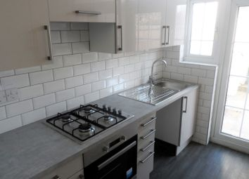 Thumbnail 3 bed terraced house to rent in Avenue Road, London