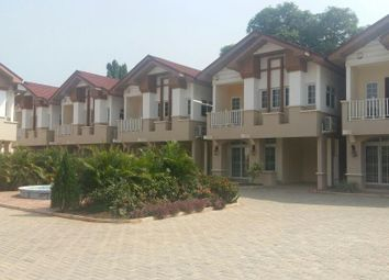 Thumbnail 3 bed town house for sale in Araasp1, Airport Residential, Ghana