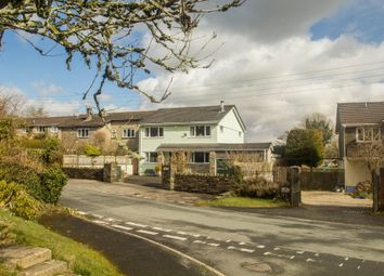 Thumbnail 4 bed detached house for sale in Harrowbeer Lane, Yelverton