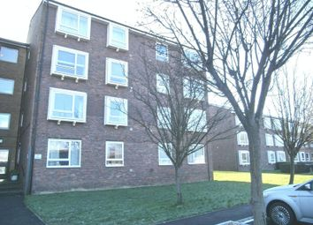Thumbnail 1 bed flat to rent in Station Approach, Cheam, Sutton