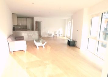 Thumbnail 2 bed flat to rent in New Board Way, Ealing