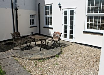 Thumbnail 2 bed flat for sale in 1 Grundys Lane, Malvern Wells