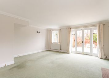 Thumbnail 3 bed end terrace house to rent in Little Common Lane, Bletchingley, Redhill