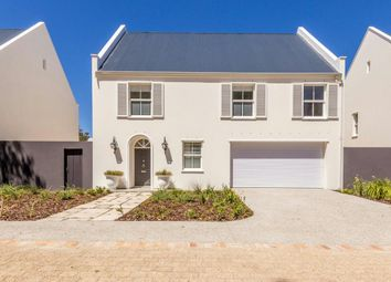 Thumbnail 3 bedroom detached house for sale in 4 Rhodes Ave, Kelderhof Country Village, Cape Town, 7134, South Africa