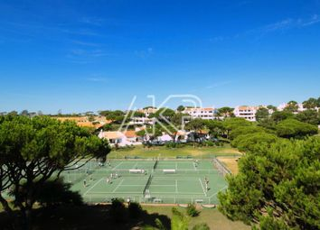 Thumbnail 3 bed apartment for sale in Vale Do Lobo Resort, Vale Do Lobo, Algarve, 8135-864, Portugal