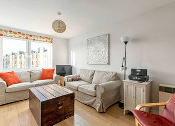 Thumbnail 2 bed flat for sale in 69/8 Harrison Road, Shandon