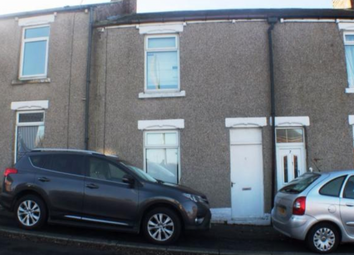 Thumbnail 1 bed terraced house for sale in Horthone Terrace, Durham