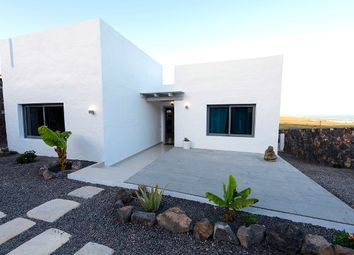 Thumbnail 6 bed country house for sale in Tabayesco, Haría, Lanzarote, Canary Islands, Spain