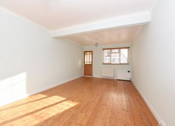 3 bed terraced house to rent in Queens Road, Farnborough GU14