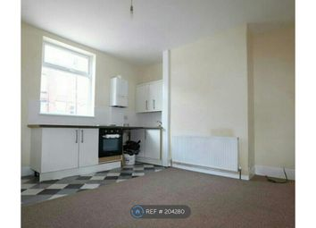 Thumbnail 1 bed terraced house to rent in Shafton View, Leeds