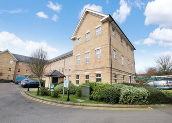 Thumbnail 2 bed flat to rent in Falcon Mews, Stanbridge Road, Leighton Buzzard