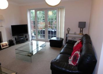 Thumbnail 4 bedroom detached house for sale in Hampton Court Road, Penylan, Cardiff, Caerdydd