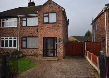 Photo of Maple Grove, Whitby, Ellesmere Port CH66