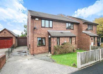 Thumbnail Property for sale in Cae'r Ffynnon, Tyn Twll Lane, Bagillt, Flintshire
