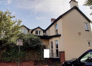 Thumbnail 5 bed semi-detached house for sale in Leominster, Herefordshire