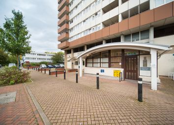 Thumbnail 2 bed flat to rent in Biscoe Close, Heston