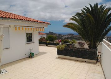 Thumbnail 2 bed bungalow for sale in Tenerife, Canary Islands, Spain - 38626