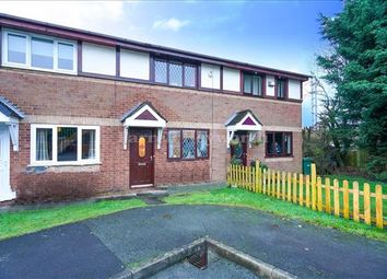 Thumbnail 2 bed property for sale in Athol Grove, Chorley