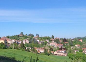 Thumbnail 4 bed country house for sale in Via Cavour, Mombercelli, Asti, Piedmont, Italy