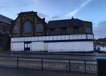 Thumbnail Retail premises to let in 60-64 High Street, Starbeck, Harrogate, North Yorkshire