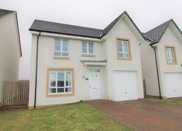 4 bed property for sale in 16 Lang Grove, Inchcross Grange Estate, Bathgate EH48