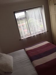 Thumbnail 2 bed shared accommodation to rent in South-End Road, Rainham