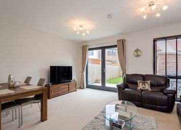 Thumbnail 3 bedroom property for sale in Derwent Way, York