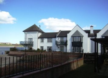 2 bed flat to rent in Harbour View, South Shields NE33