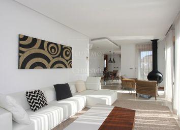 Thumbnail 2 bed apartment for sale in Almancil, Almancil, Loulé