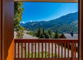 Thumbnail 2 bed apartment for sale in Meribel-Village, Savoie, France